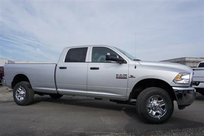 2018 Ram 2500 Crew Cab 4x4,  Pickup #55806D - photo 3
