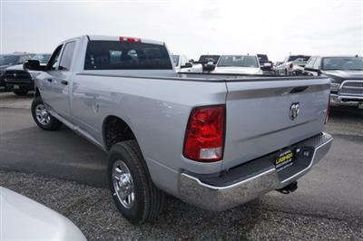 2018 Ram 2500 Crew Cab 4x4,  Pickup #55806D - photo 2