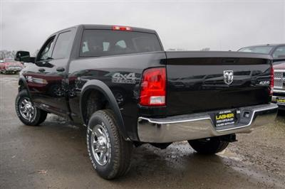 2018 Ram 2500 Crew Cab 4x4,  Pickup #55826D - photo 2