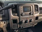 2018 Ram 2500 Crew Cab 4x4,  Pickup #55827D - photo 10