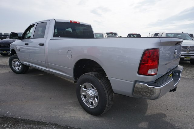 2018 Ram 2500 Crew Cab 4x4,  Pickup #55828D - photo 2