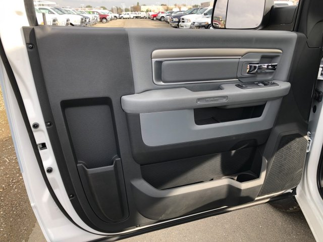 2019 Ram 1500 Regular Cab 4x2,  Pickup #55884D - photo 7