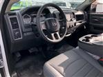 2019 Ram 1500 Regular Cab 4x2,  Pickup #55884D - photo 6