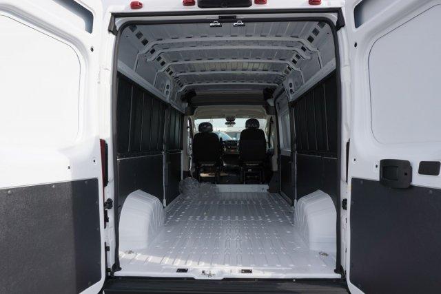2019 ProMaster 2500 High Roof FWD,  Empty Cargo Van #55964D - photo 2