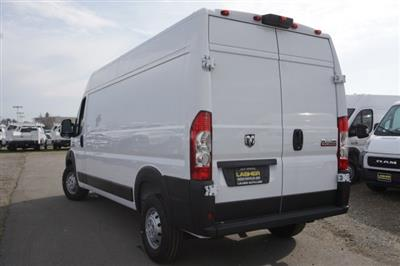 2019 ProMaster 2500 High Roof FWD,  Empty Cargo Van #55982D - photo 5