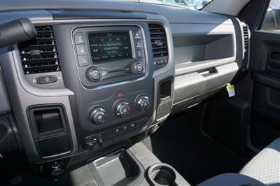 2018 Ram 2500 Crew Cab 4x4,  Pickup #55990D - photo 10