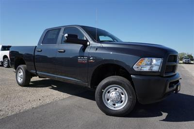 2018 Ram 2500 Crew Cab 4x4,  Pickup #55990D - photo 3