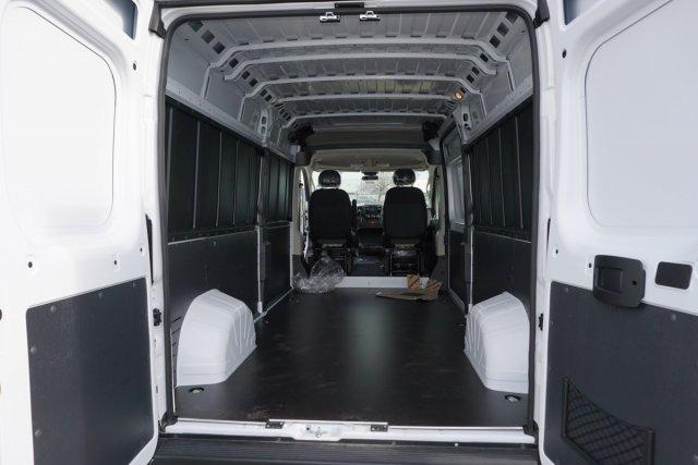 2019 ProMaster 2500 High Roof FWD,  Empty Cargo Van #56018D - photo 2