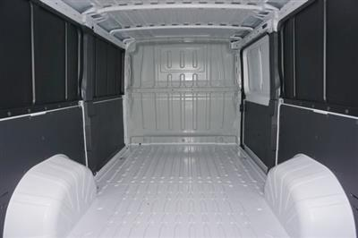 2019 ProMaster 1500 Standard Roof FWD,  Empty Cargo Van #56049D - photo 2