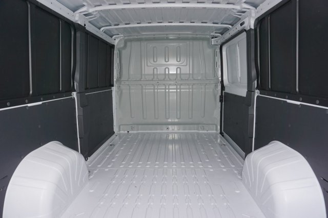 2019 ProMaster 1500 Standard Roof FWD,  Empty Cargo Van #56050D - photo 1