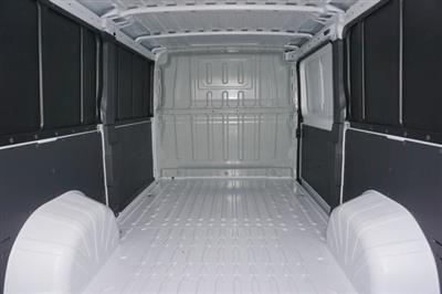 2019 ProMaster 1500 Standard Roof FWD,  Empty Cargo Van #56050D - photo 2