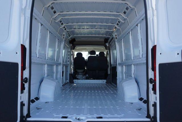 2018 ProMaster 3500 High Roof FWD,  Empty Cargo Van #56105D - photo 1