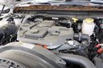 2018 Ram 5500 Regular Cab DRW 4x2,  Scelzi CTFB Contractor Body #56229D - photo 14