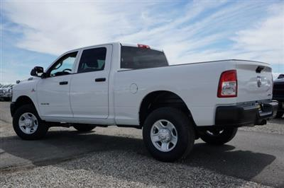 2019 Ram 3500 Crew Cab 4x4, Pickup #56363D - photo 2