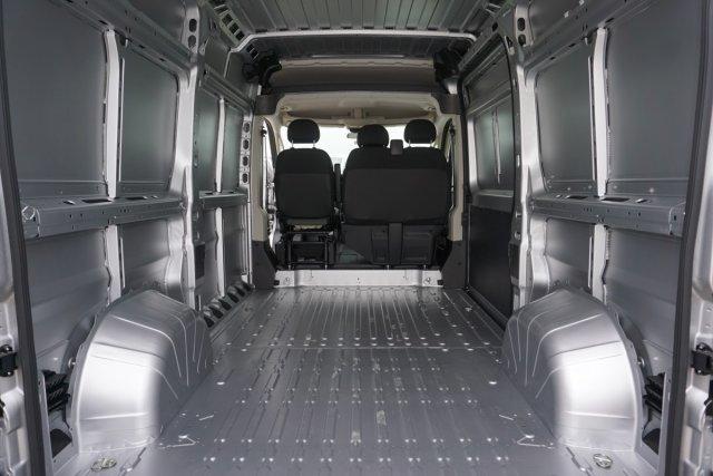 2019 ProMaster 1500 High Roof FWD,  Empty Cargo Van #56372D - photo 1