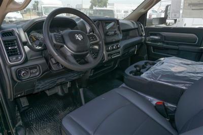 2019 Ram 5500 Regular Cab DRW 4x4,  Scelzi SEC Combo Body #56443D - photo 11