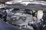 2019 Ram 5500 Regular Cab DRW 4x4,  Scelzi SEC Combo Body #56443D - photo 17
