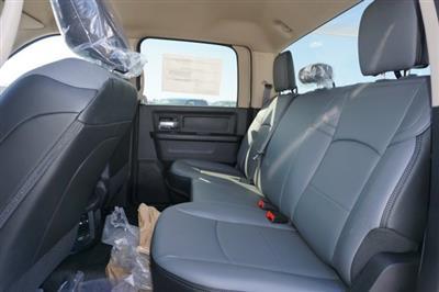 2019 Ram 5500 Crew Cab DRW 4x2,  Royal Service Combo Body #56456D - photo 14