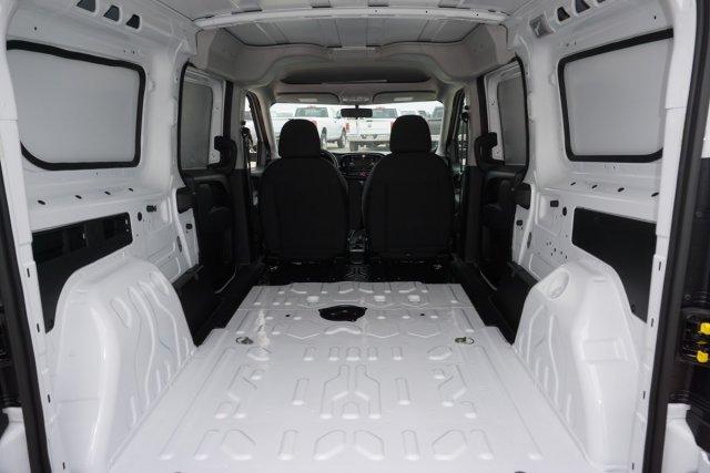 2019 ProMaster City FWD,  Empty Cargo Van #56457D - photo 1