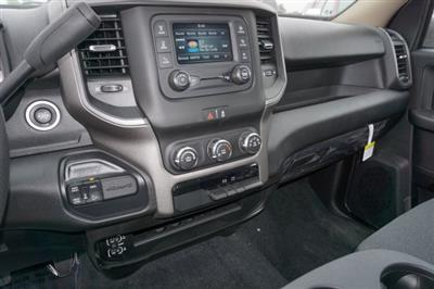 2019 Ram 2500 Crew Cab 4x4,  Pickup #56539D - photo 10