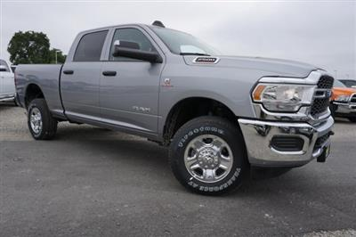2019 Ram 2500 Crew Cab 4x4,  Pickup #56539D - photo 3