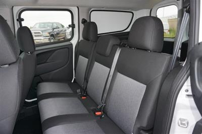 2019 ProMaster City FWD, Empty Cargo Van #56645D - photo 14