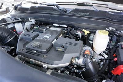 2019 Ram 4500 Regular Cab DRW 4x2, Scelzi CTFB Contractor Body #56717D - photo 20