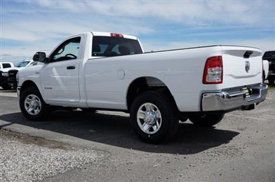 2019 Ram 3500 Regular Cab 4x2,  Pickup #56741D - photo 2