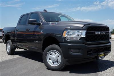 2019 Ram 2500 Crew Cab 4x4,  Pickup #56742D - photo 1