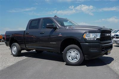 2019 Ram 2500 Crew Cab 4x4,  Pickup #56742D - photo 3