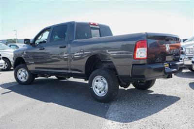2019 Ram 2500 Crew Cab 4x4, Pickup #56742D - photo 2