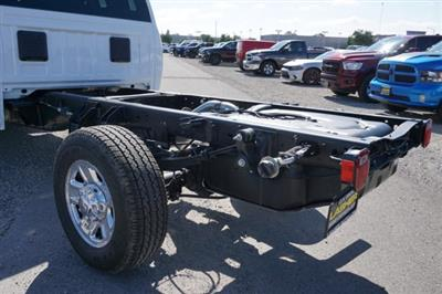 2019 Ram 3500 Crew Cab 4x2, Cab Chassis #56792D - photo 2