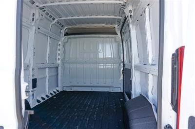 2019 ProMaster 1500 High Roof FWD, Empty Cargo Van #56865D - photo 2