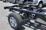 2019 Ram 3500 Crew Cab 4x4,  Cab Chassis #56886D - photo 1