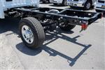 2019 Ram 3500 Crew Cab 4x4,  Cab Chassis #56886D - photo 4