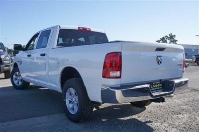 2019 Ram 1500 Crew Cab 4x4,  Pickup #57039D - photo 2