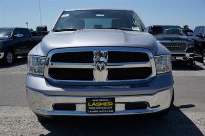 2019 Ram 1500 Quad Cab 4x4,  Pickup #57078D - photo 5