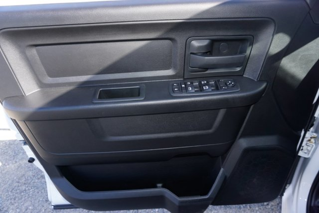 2019 Ram 1500 Crew Cab 4x4,  Pickup #57221D - photo 7