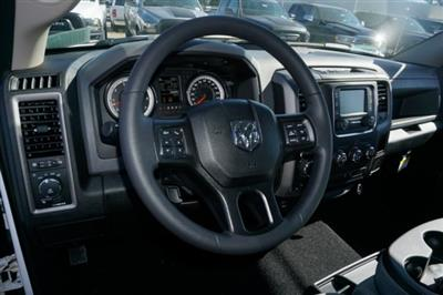 2019 Ram 1500 Crew Cab 4x4,  Pickup #57221D - photo 8