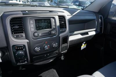 2019 Ram 1500 Crew Cab 4x4,  Pickup #57221D - photo 9