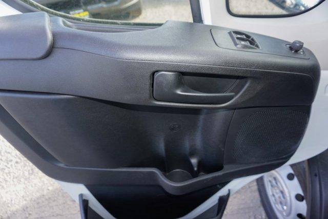 2019 ProMaster 3500 Standard Roof FWD, Knapheide KUV Service Utility Van #57254D - photo 10
