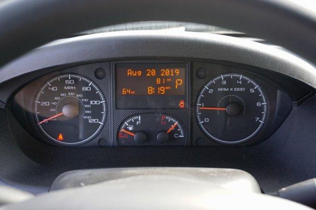 2019 ProMaster 3500 Standard Roof FWD, Knapheide KUV Service Utility Van #57254D - photo 17