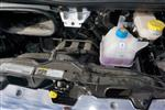 2019 ProMaster 3500 Standard Roof FWD, Knapheide KUV Service Utility Van #57254D - photo 19