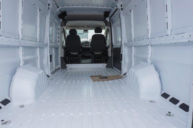 2019 ProMaster 3500 High Roof FWD, Empty Cargo Van #57315D - photo 2