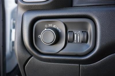 2020 Ram 4500 Regular Cab DRW 4x2, Scelzi WFB Platform Body #57350D - photo 20