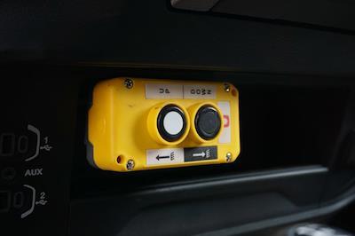 2020 Ram 5500 Crew Cab DRW 4x4, Scelzi Dump Body #57363D - photo 27