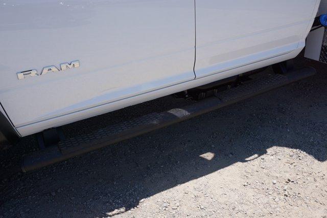 2020 Ram 5500 Crew Cab DRW 4x4, Scelzi SCTFB Contractor Body #57367D - photo 10