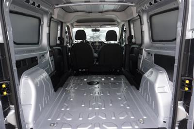 2019 ProMaster City FWD,  Empty Cargo Van #57382D - photo 2