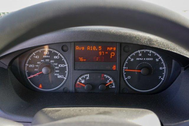 2019 ProMaster 3500 Standard Roof FWD,  Knapheide KUV Service Utility Van #57448D - photo 14