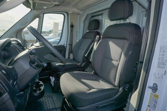 2019 ProMaster 3500 Standard Roof FWD,  Knapheide KUV Service Utility Van #57448D - photo 7